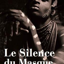 LE SILENCE DU MASQUE_CLIJEC