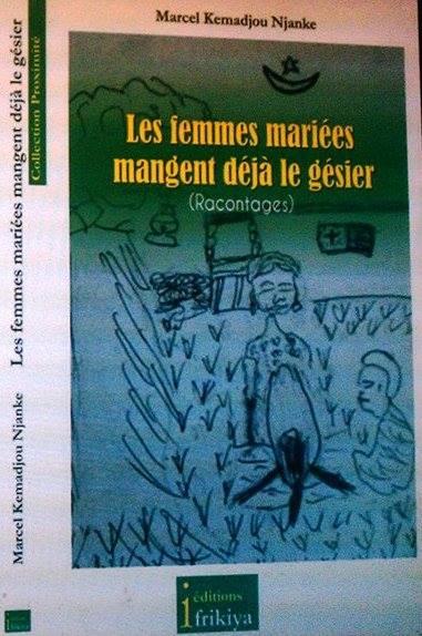 Marce Kemadjou_CLIJEC
