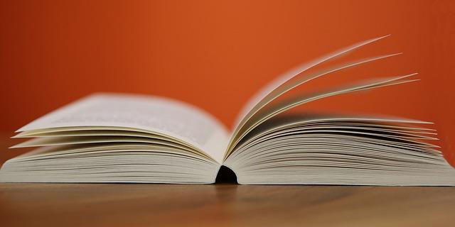 Book 408302 clijec