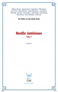 Couverture_oreille_interieure_clijec