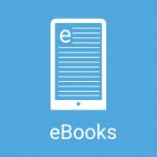 Ebooks min plumencre