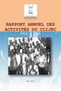Premiere_page_rapport_clijec