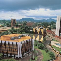 Yaouné accueille la deuxième édition du Festival